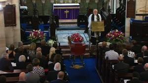 harvey-funeral-729-20130308150021357747-620x349