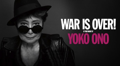 Website_Homepage_YokoOno.jpg.701x389_q85_crop-smart_upscale