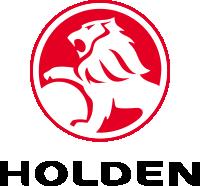 200px-Holden_logo.svg