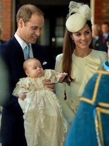 ウィリアム王子とケイト妃 Reuters: John Stillwell
