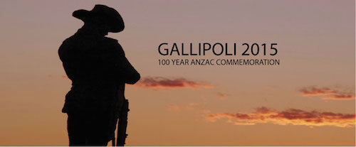 ANZAC-DAY-2015