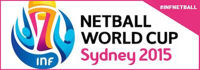 nwc2015 banner1