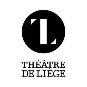 リエージュ劇場のロゴマーク