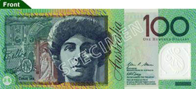 Australian_$100_polymer_front