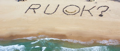 ruok_home_banner_1